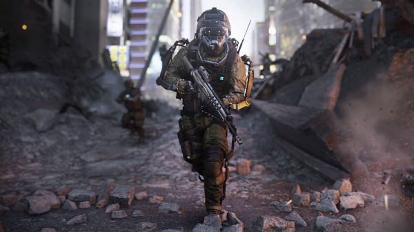 Call-of-Duty_Advanced-Warfare