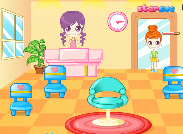 Deluxe_Hair_Salon
