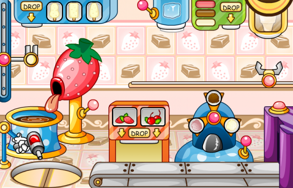 Ice_Cream_Factory