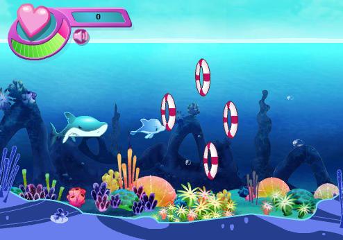 Lagoon_Quest