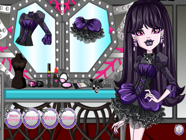 Monster_High_Elissabat_Haircuts