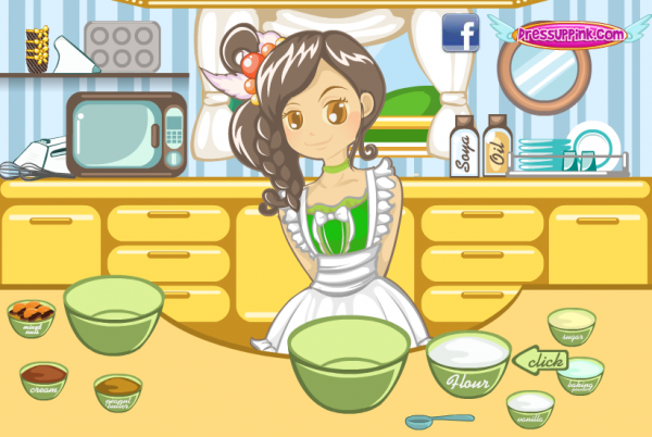 Peanut_Butter_Cupcakes