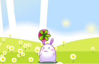 Rabbit_Save_the_World