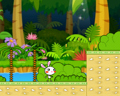 Rainbow_Rabbit_Adventure_2