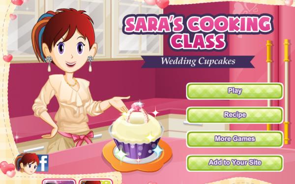 Wedding_Cupcakes_Saras_Cooking_Class
