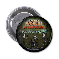 smallworlds_halloween_button_grim_reaper-rfa3087c01eb748bbb89751320e205927_x7j3i_8byvr_324