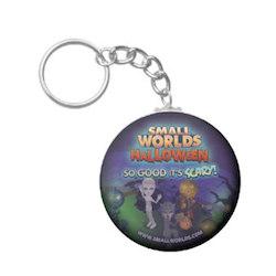 smallworlds_halloween_key_chain_graveyard_keychain-r2a96687cf20b4c478614803aa7d039d6_x7j3z_8byvr_324
