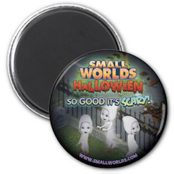 smallworlds_halloween_magnet_ghost-r75a2fe29a226469ca495345668011ea9_x7js9_8byvr_324