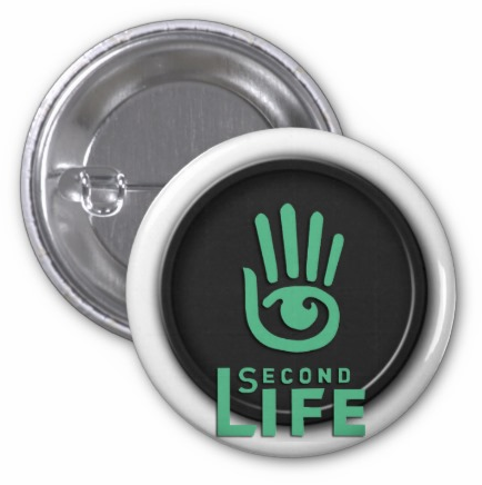 SecondLifeCustomPinButton