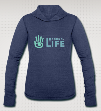 SecondLifeCustomSpreadShirt2