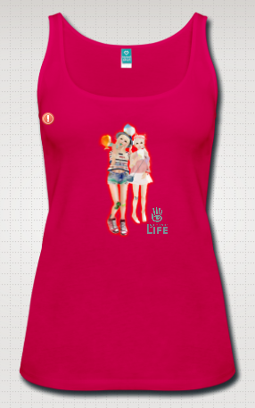 SecondLifeCustomSpreadShirt3