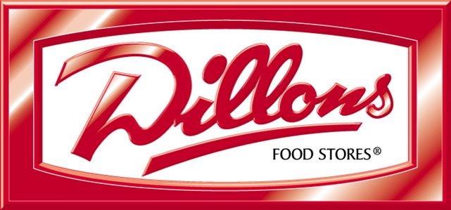 dillons-logo