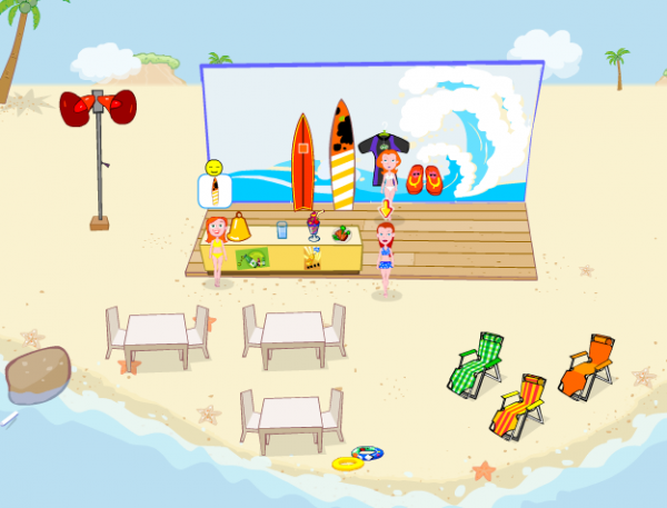 Beach_Resort
