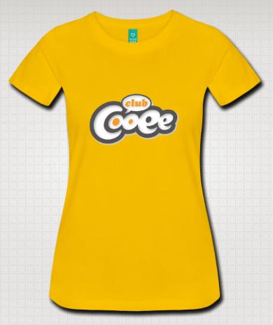 ClubCooeeCustomShirt1
