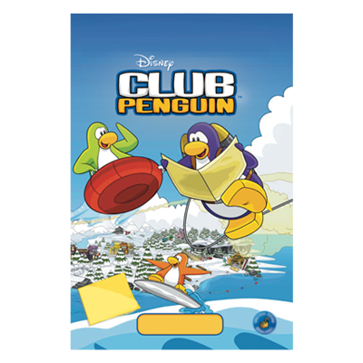 ClubPenguin epic-official-guide_2