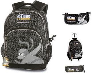 ClubPenguinBackPack
