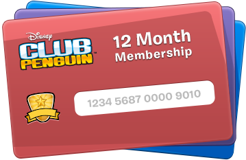 ClubPenguinGiftCardsGiftCertificates