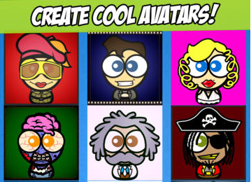 Cute_Avatar_Creator1