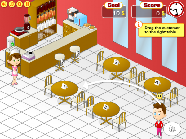 Frenzy_Bar