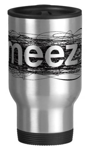 MeezTravelMug