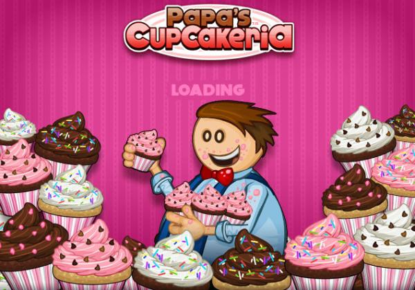Papa's_Cupcakeria