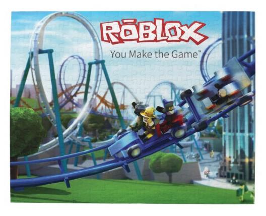 ROBLOXRollerCoasterPuzzle