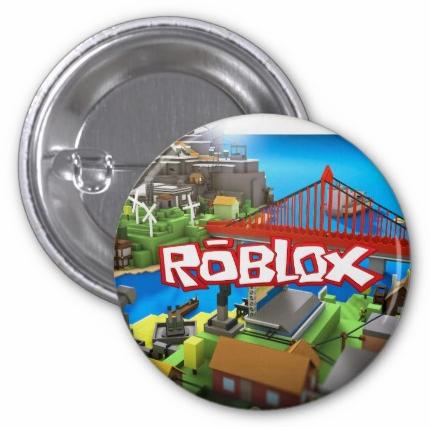 ROBLOXRoundPinButton