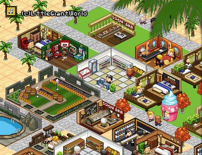 Resort_Empire