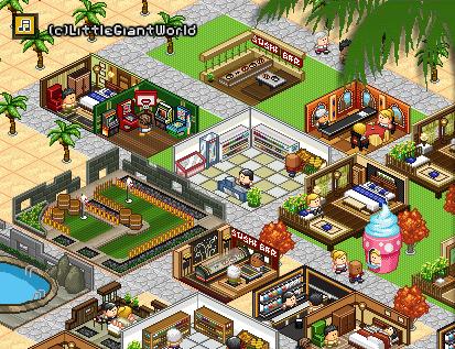 Resort_Empire
