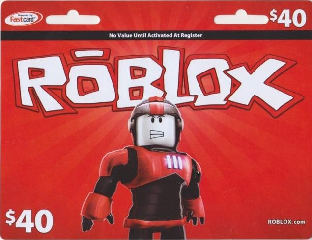 Roblox Store – Fan Gear, Guides, Gift Certificates and ...