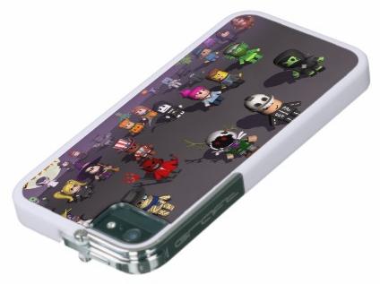 RobloxCustomiPhone55S