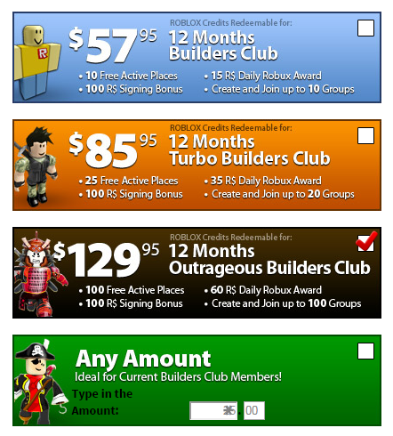Roblox codes for robux