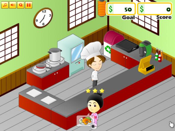Seafood_Chef