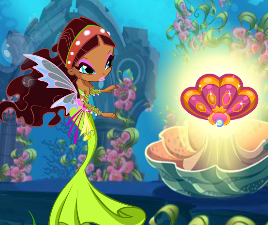 Winx_Club_Mermaid_Layla