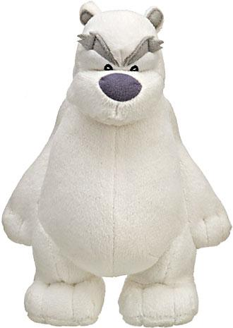 disney-club-penguin-6-5-inch-series-10-plush-figure-herbert-p-bear-includes-coin-with-code-3