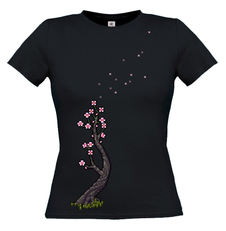 habbo_t-shirt_w_cherry_tree