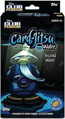 topps-club-penguin-card-jitsu-trading-card-game-water-series-5-second-wave-deck-1
