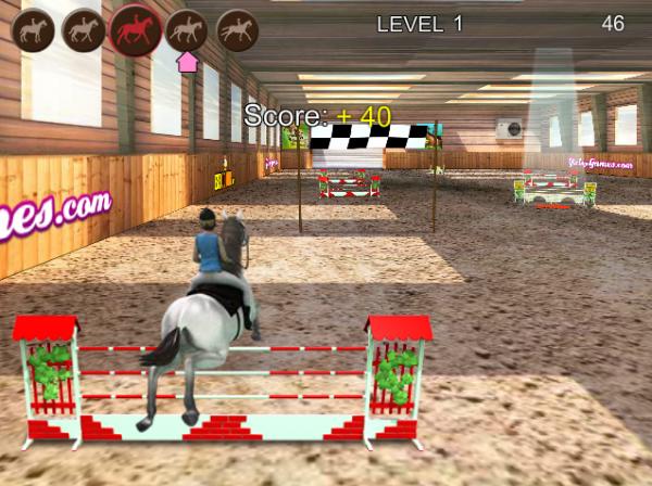 Horse_Jumping_3D1