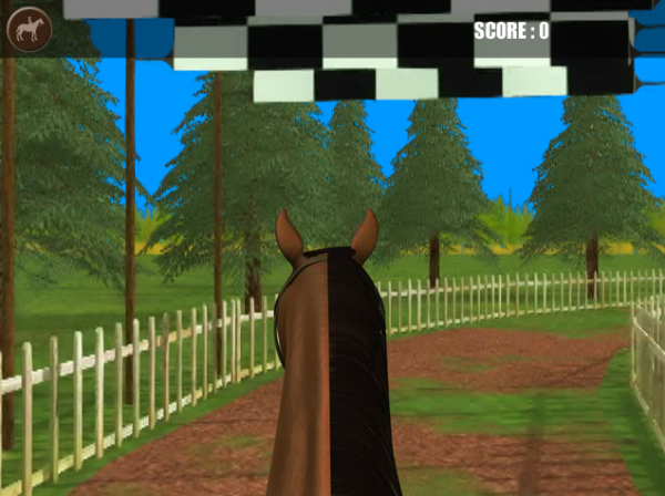 Horse_Jumping_Challenge