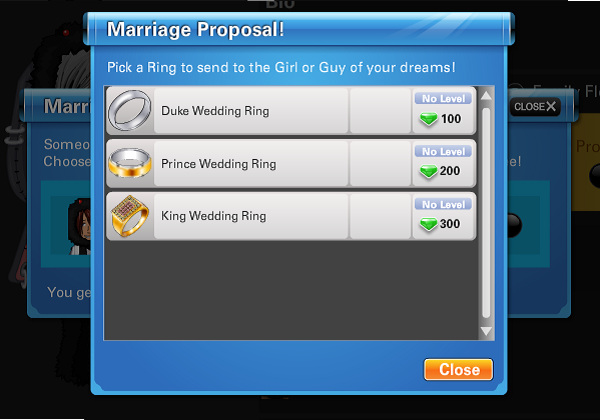 ourworld-marriage-proposal1