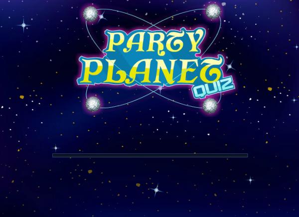 Party_Planet_Quiz