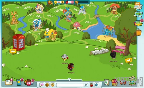 Roly Poly Land5