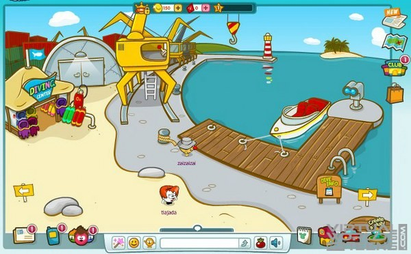 Roly Poly Land7