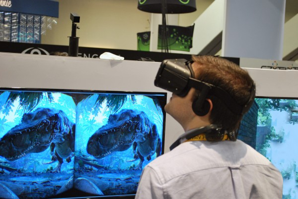 crytek-virtual-reality-oculus-rift