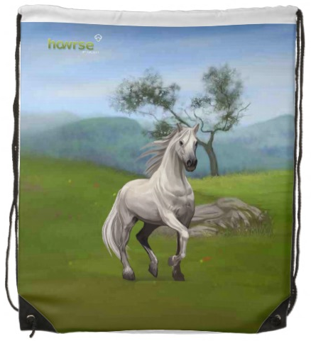 Howrse_Drawstring_Backpack