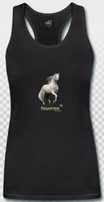 Howrse_Spreadshirt_3