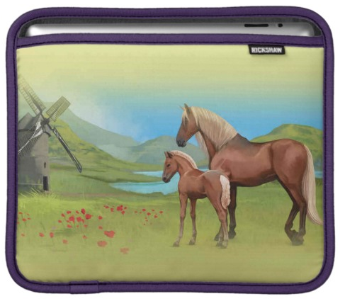Howrse_ipad_sleeve_horizontal