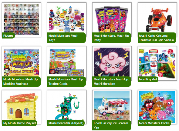 Moshi_Monsters_Merchandise
