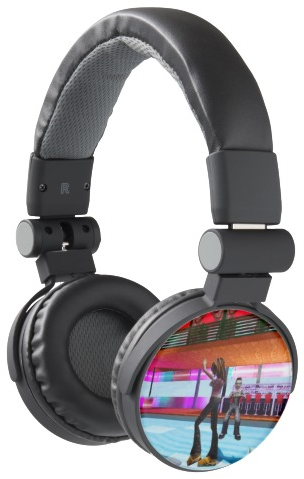 Onverse_DJ_Headphones