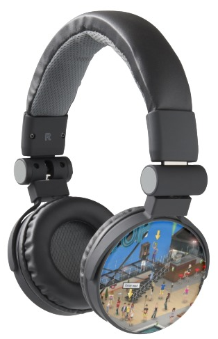 Smeet_Custom_Headphones